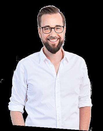 Paul Jan Schmidt - Fondateur & Directeur Général