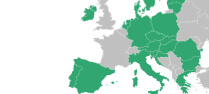Reste des pays de I'UE et Irlande du Nord